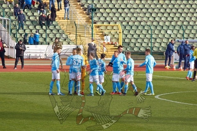 BFC Dynamo vs. FC Viktoria 89 021