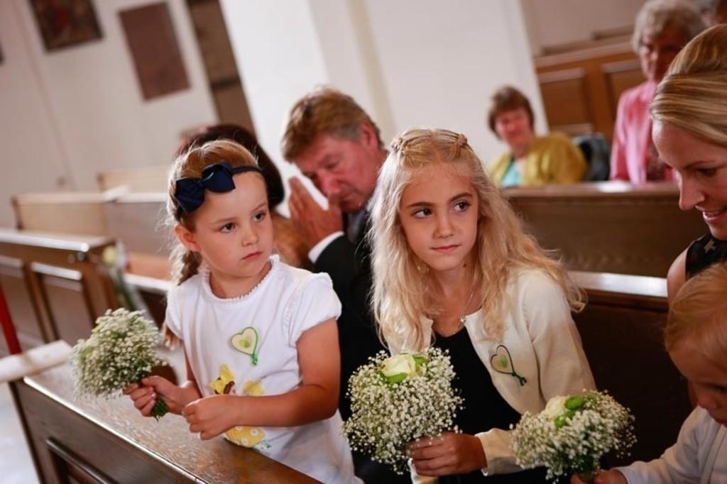 Carina_Florian zu Hause_Kirche WeSt-photographs02636