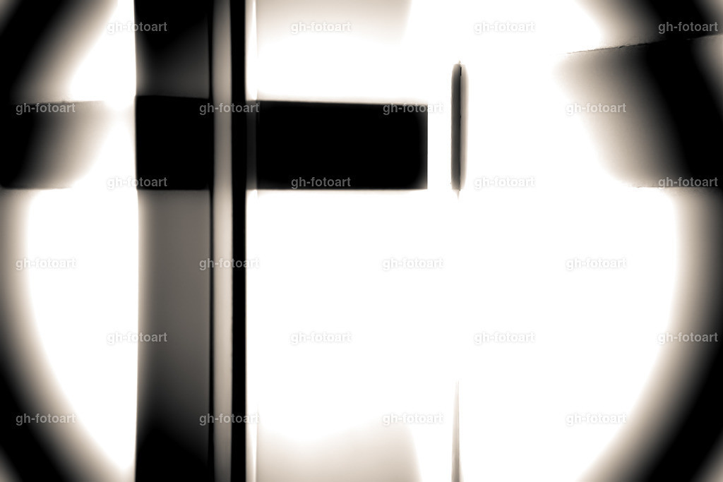 RUG04260-denoise-ai-clear-metallic-warmbw-metallic-warmbw-summer_1971-tiefen-lichter-optimiert-quer