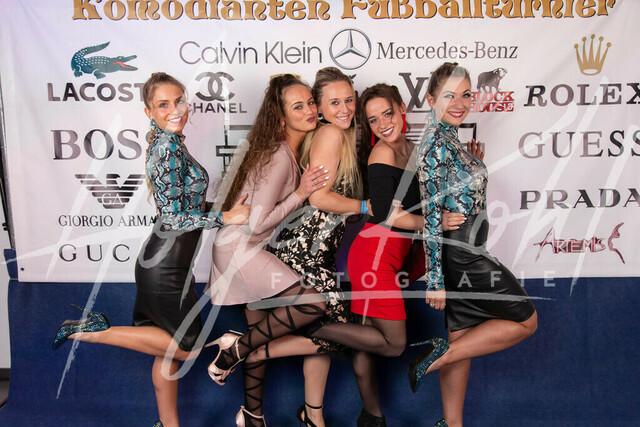 Circus Berolina Party (132)
