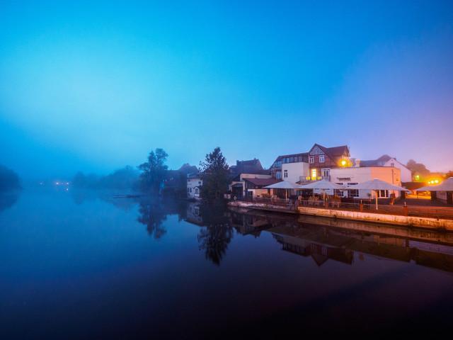 Celle (24) | Celle und Umgebung