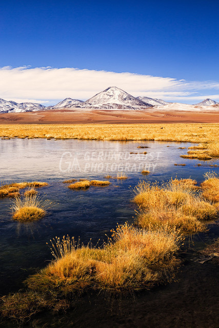 Atacama 007