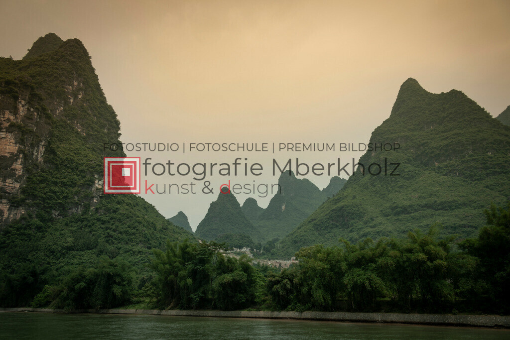 Rainer_Schau_mberkholz_China_Guilin_IMG_2032