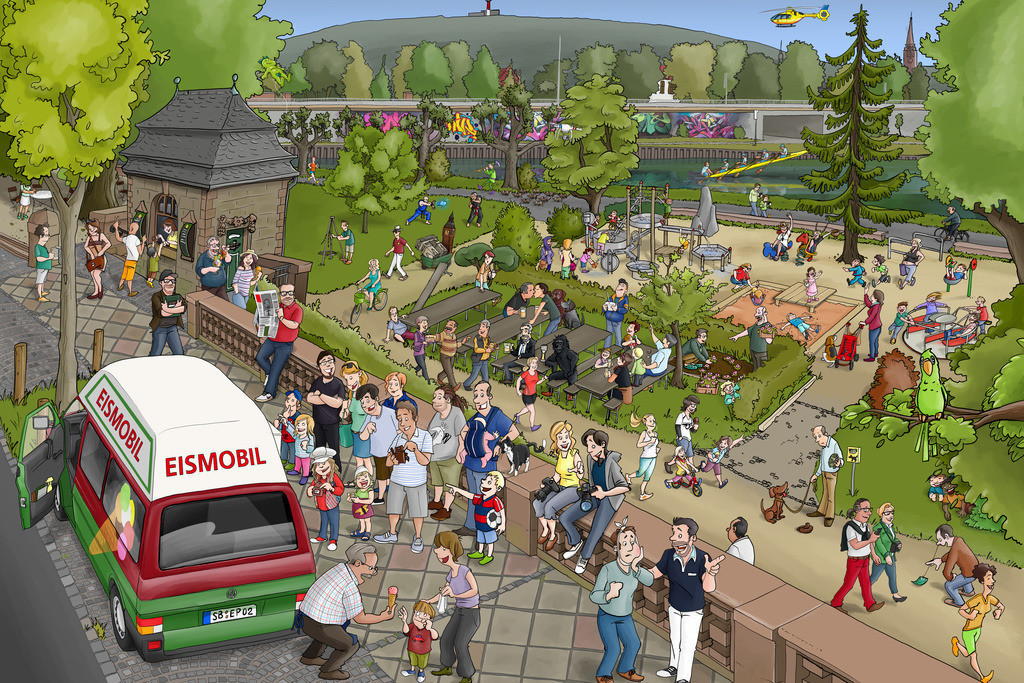 Wimmelbild-Staden-schanz-partner