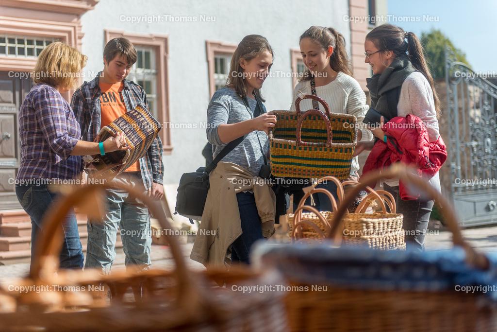 Brauchtumstage-26 | Lindenfels, Brauchtumstage, ,, Bild: Thomas Neu