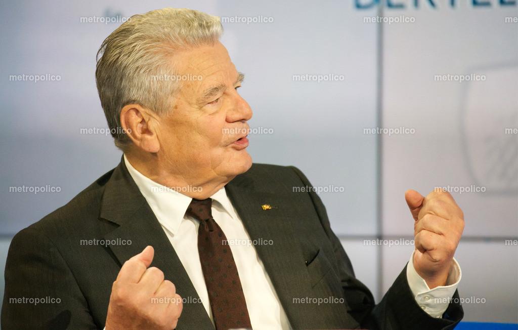 Joachim Gauck (5)