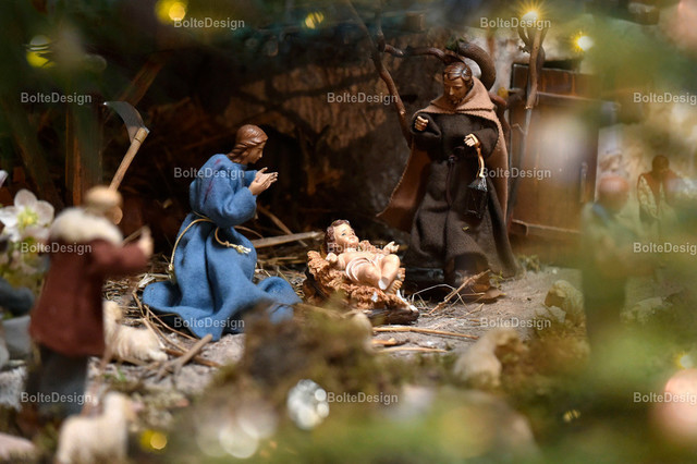 20181221_0013 | FT, St. Paul, Krippe, Weihnachten