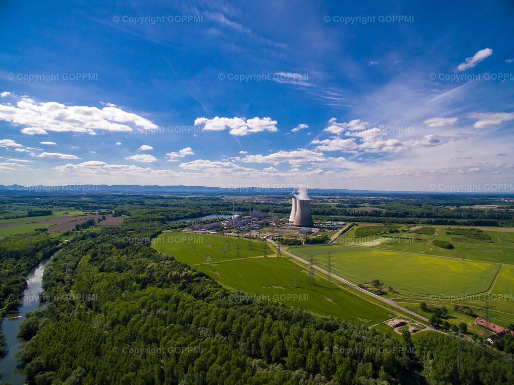 Nr. 12 Kernkraftwerk DJI_0820