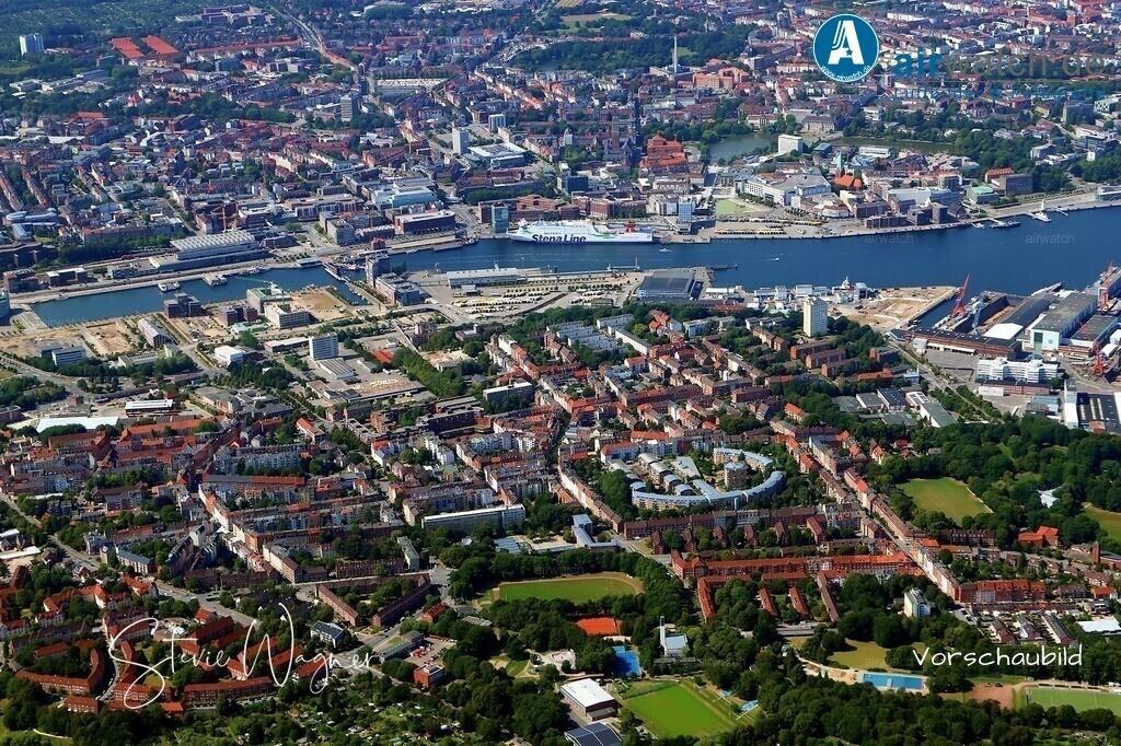 Kiel-Ellerbek, Kiel-Gaarden, German Naval Yards, Werftpark, Ellerbek, Ostseekai | Kiel-Ellerbek, Kiel-Gaarden, German Naval Yards, Werftpark, Ellerbek, Ostseekai