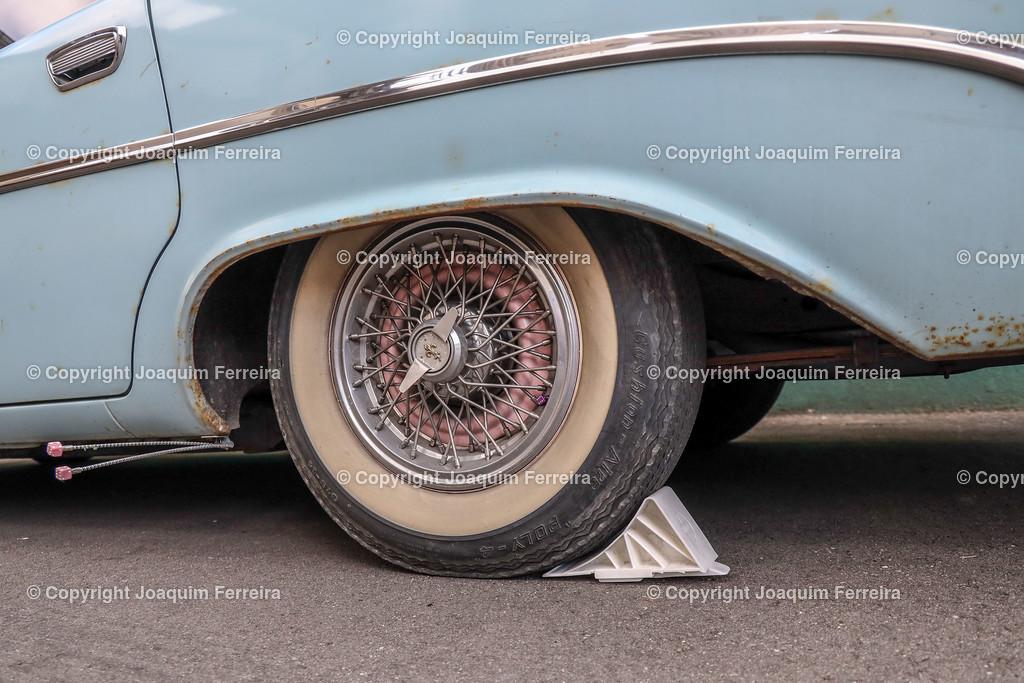 19020_clas_0016 | oeloka   8. Schmucker-Oldtimer Classics - dem Fest der alten Autos, betagten Motorräder und traumhaften Traktoren. oeloka, emonline, v.l.,8. Schmucker-Oldtimer Classics - dem Fest der alten Autos, betagten Motorräder und traumhaften Traktoren.  Foto:Joaquim Ferreira