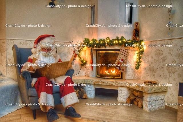 DSC_9783-01 | Santa 2020