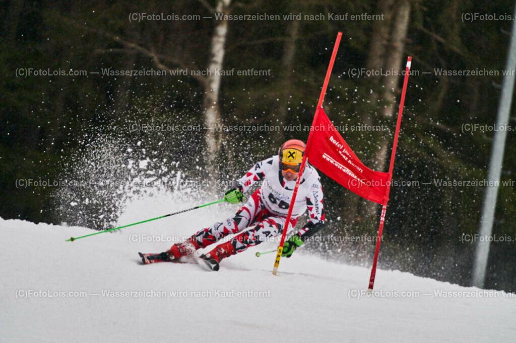 354_SteirMastersJugendCup_Prinz Hermann   (C) FotoLois.com, Alois Spandl, Atomic - Steirischer MastersCup 2020 und Energie Steiermark - Jugendcup 2020 in der SchwabenbergArena TURNAU, Wintersportclub Aflenz, Sa 4. Jänner 2020.
