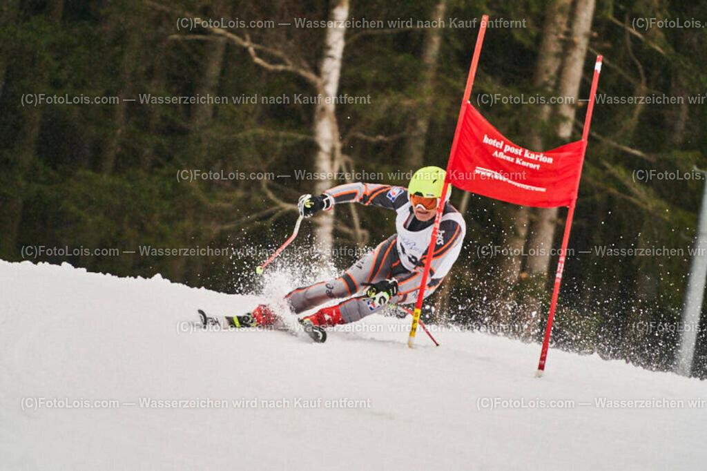 214_SteirMastersJugendCup_Deutscher Peter   (C) FotoLois.com, Alois Spandl, Atomic - Steirischer MastersCup 2020 und Energie Steiermark - Jugendcup 2020 in der SchwabenbergArena TURNAU, Wintersportclub Aflenz, Sa 4. Jänner 2020.