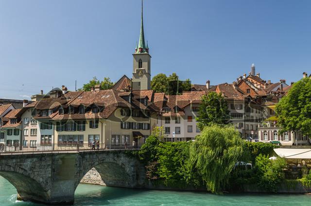 IMGP0388 | Bern