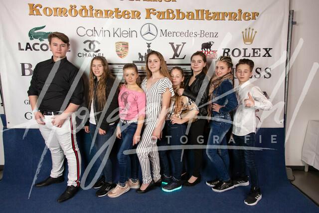Circus Berolina Party (225)