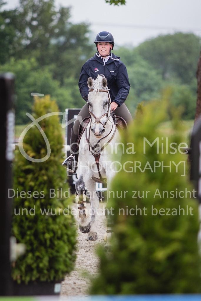 200524_LehrgangLMzB-572