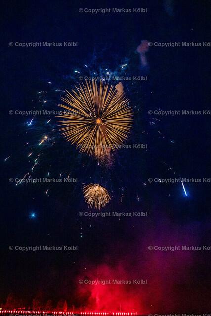 Feuerwerk Karlsfeld 2019-65