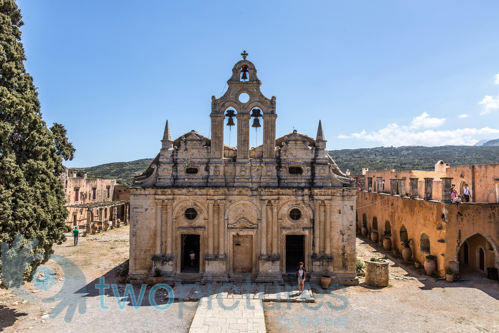 Kreta-2015-309 | Kreta
