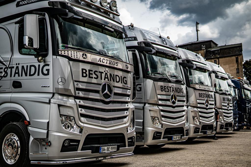 Trucker_Lichtenfels-25