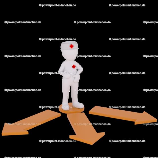 nurse practitioner | nurse practitioner