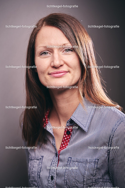 A7R09553   Hochzeit, Schwangerschaft, Baby, Portrait, Business
