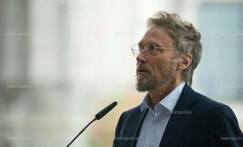 Thor Kunkel (5)