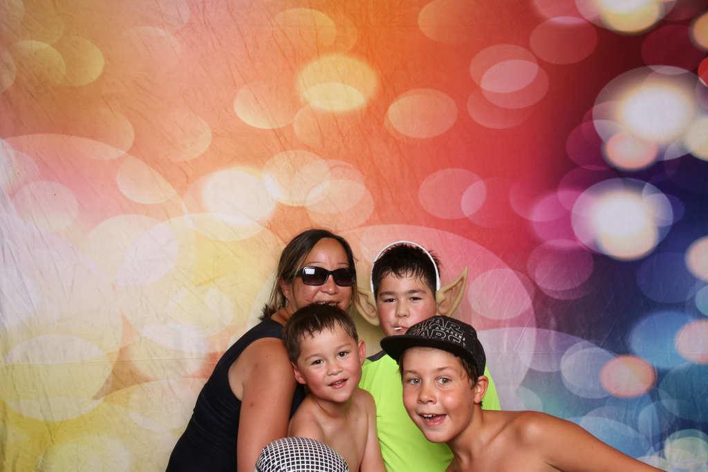 Fotofunbox-zaqusommerfest19_030 | fotofunbox.de tel 01776883405