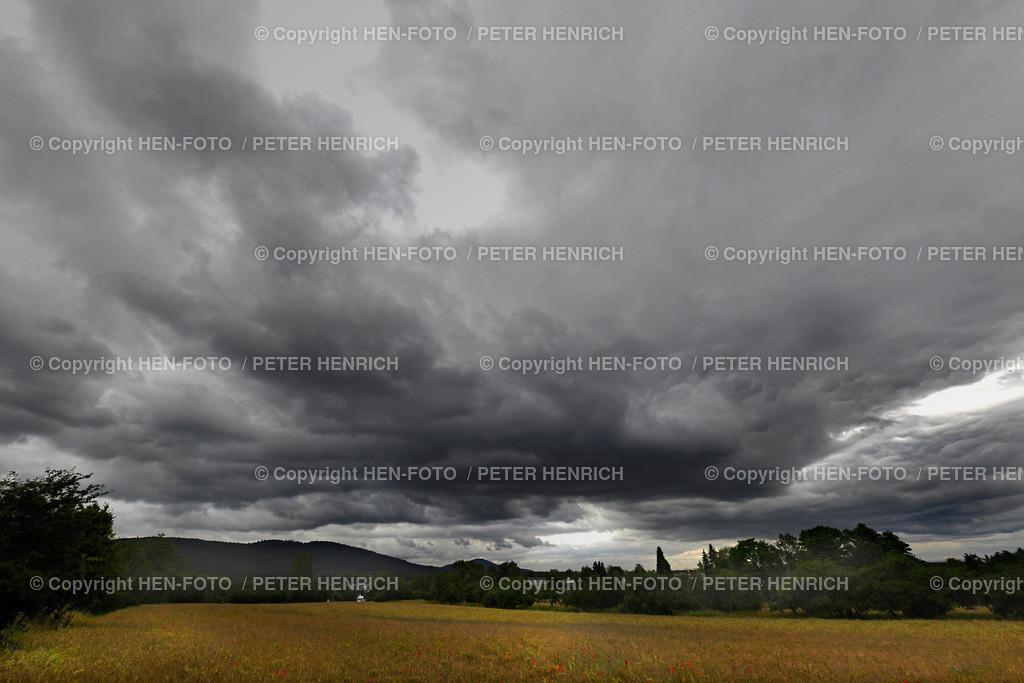 20210701 Gewitterwolke über Darmstadt-Eberstadt copyright by HEN-FOTO | 20210701 Gewitterwolke über Darmstadt-Eberstadt copyright by HEN-FOTO Peter Henrich