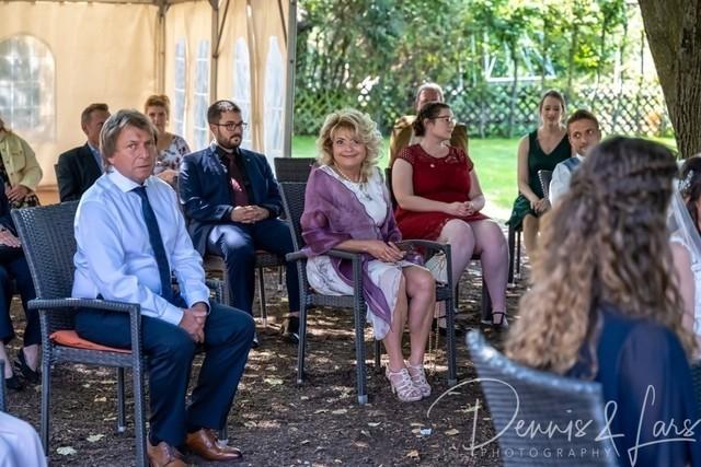 2020-09-11 Hochzeit Jessy und Marcel - Standesamt-064