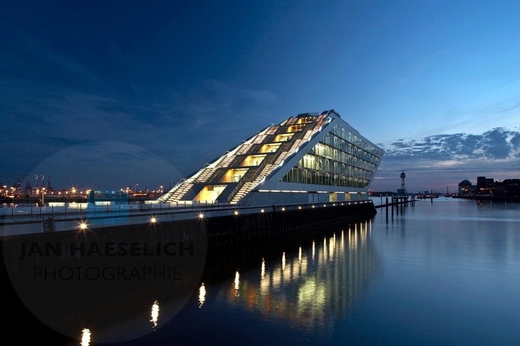 tolleansichten_020 | Dockland Hamburg