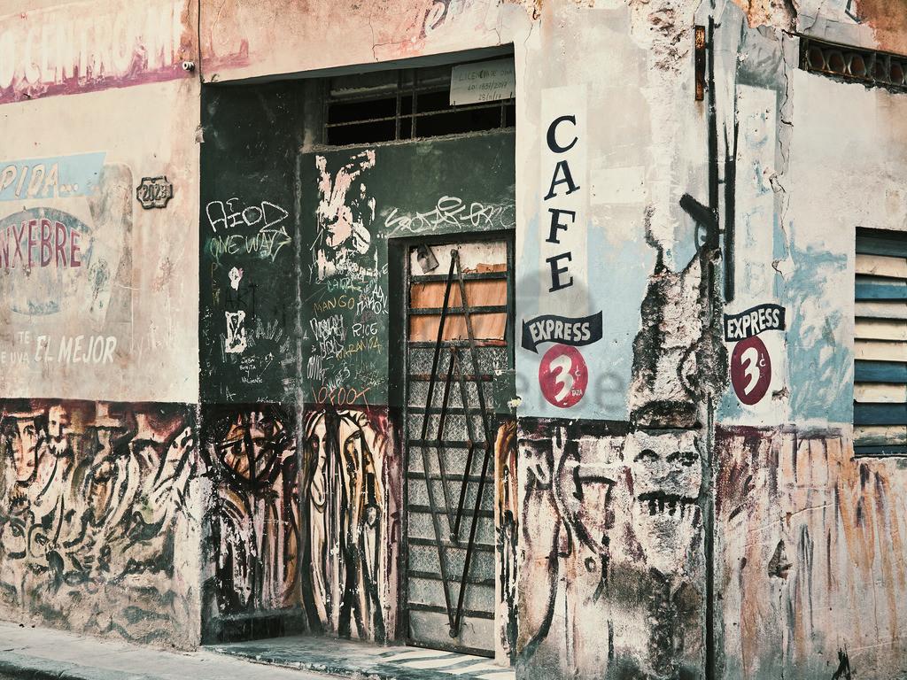 Kuba_2018 41 | OLYMPUS DIGITAL CAMERA