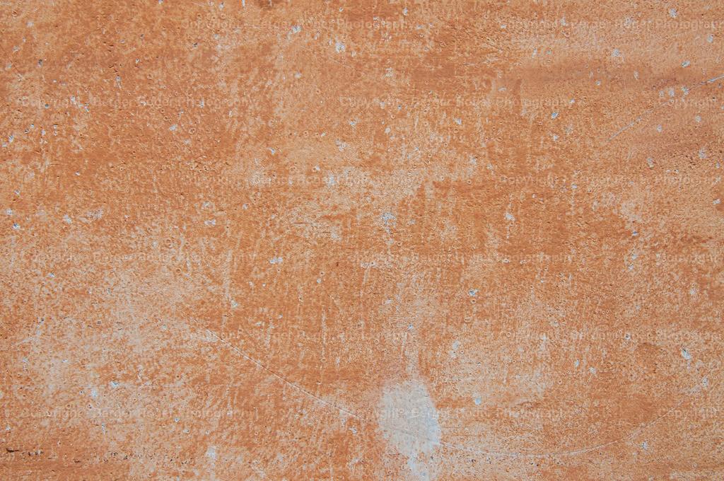 oranger Verputz alt | Textur / Struktur für Fotografen und Grafikdesigner, zum weiterverarbeiten
