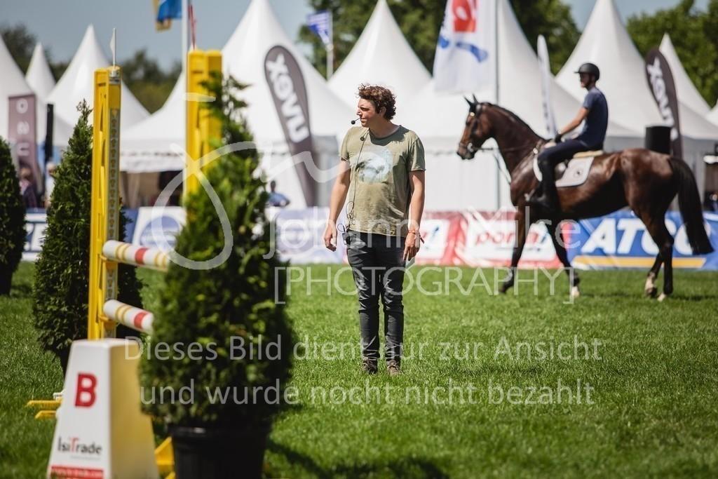 190724_AndreasKreuzer-065 | German Friendships 2019 Top Ten Training