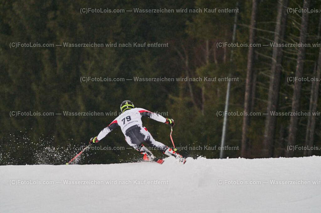 456_SteirMastersJugendCup_Stickler Karl | (C) FotoLois.com, Alois Spandl, Atomic - Steirischer MastersCup 2020 und Energie Steiermark - Jugendcup 2020 in der SchwabenbergArena TURNAU, Wintersportclub Aflenz, Sa 4. Jänner 2020.