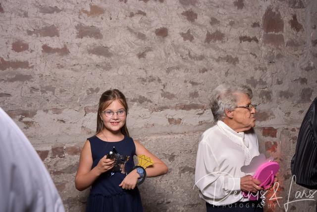 2020-09-11 Fotobox Jessica und Marcel 00377