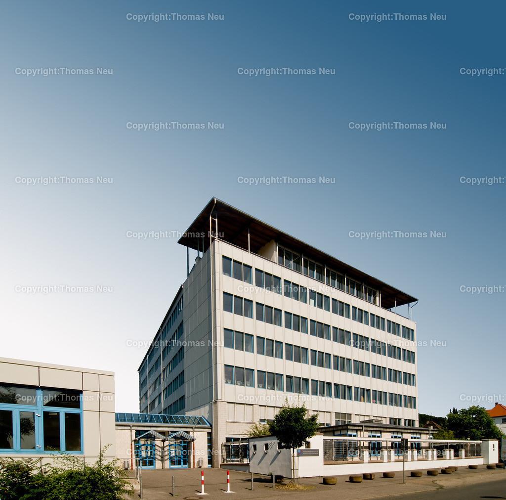 Metzendorfschule bearbeitet Kopie