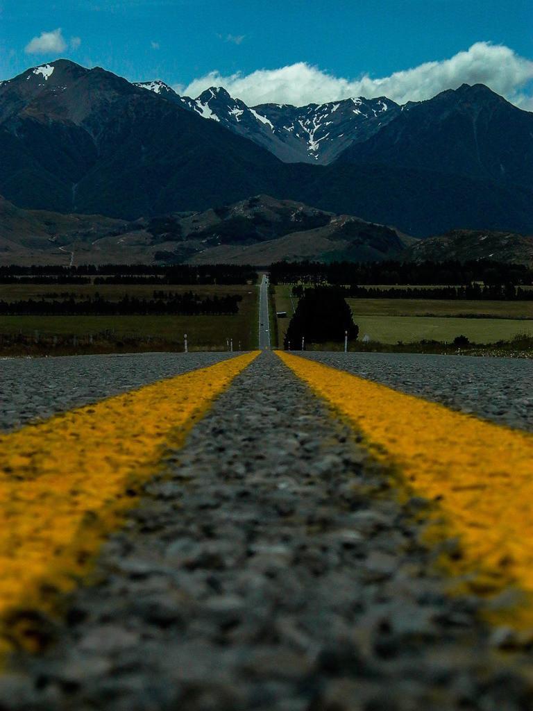 roads--elmar.pics_1010666