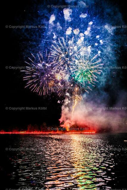 Feuerwerk Karlsfeld 2019-119