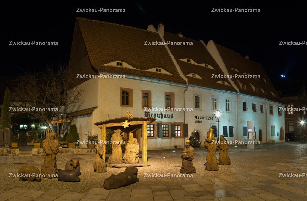 2015_12_DomhofBrauhaus_Weihnachtsfiguren