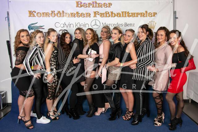 Circus Berolina Party (122)