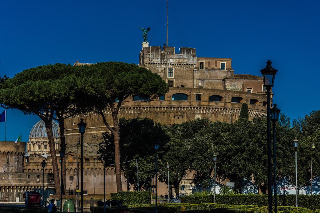 Castellol-St-Angelo-Rom-3