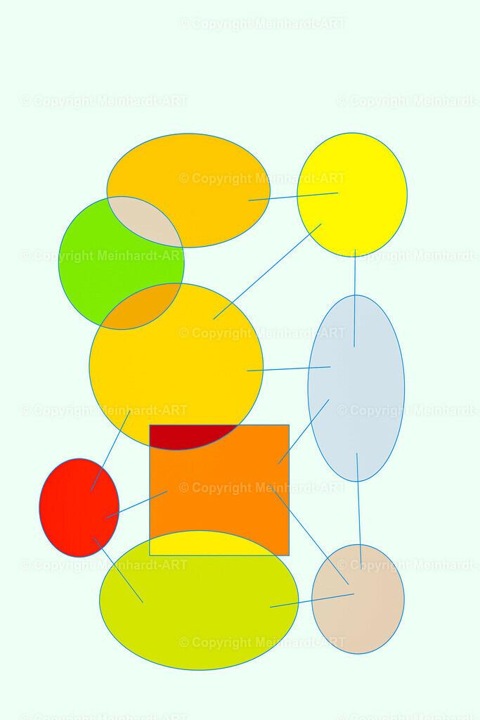 Supremus.2021.Apr.22 | Meine Serie SUPREMUS, ist für Liebhaber der abstrakten Kunst. Diese Serie wird von mir digital gezeichnet. Die Farben und Formen bestimme ich zufällig. Daher habe ich auch die Bilder nach dem Tag, Monat und Jahr benannt. Der Titel entspricht somit dem Erstellungsdatum. Um den ökologischen Fußabdruck so gering wie möglich zu halten, können Sie das Bild mit einer vorderseitigen digitalen Signatur erhalten. Sollten Sie Interesse an einer Sonderbestellung (anderes Format, Medium, Rückseite handschriftlich signiert) oder einer Rahmung haben, dann nehmen Sie bitte Kontakt mit mir auf.