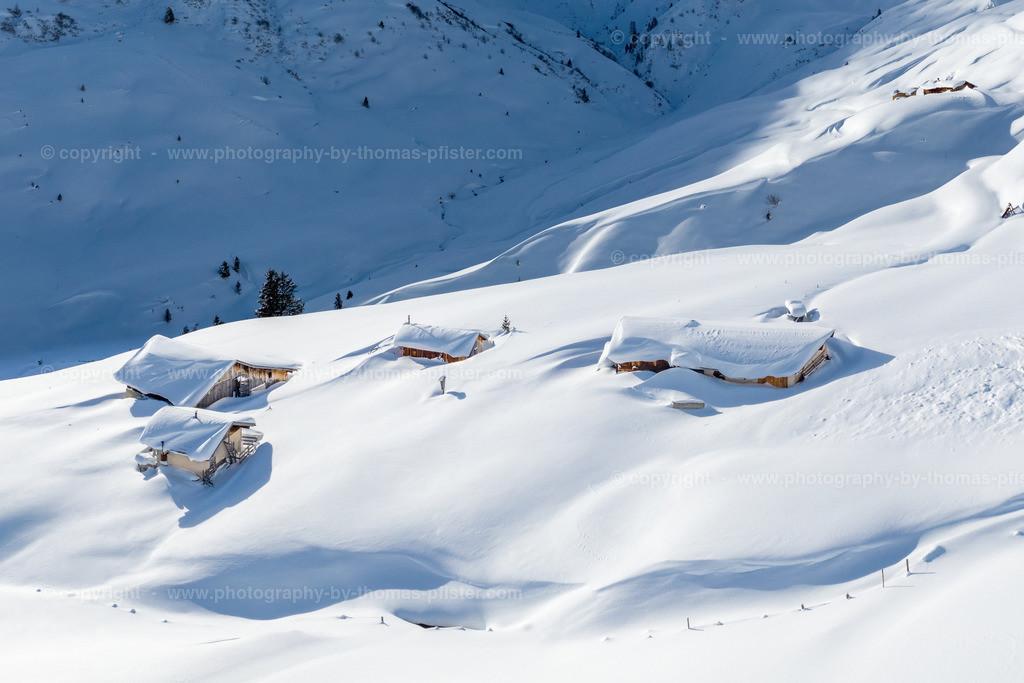 Hobalm Tux Winter-2