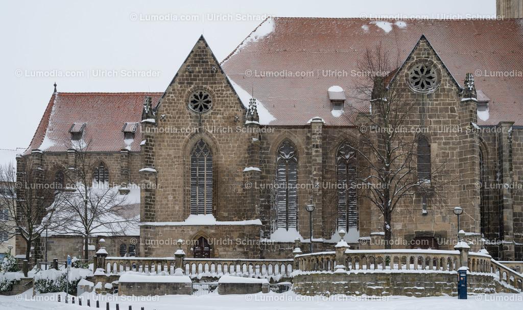 10049-11694 - Halberstadt _ Martinikirche