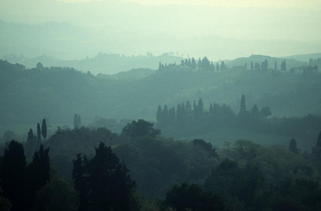JT-041116-008.jpg   Italien, Toskana,