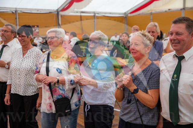 CE_20191013_Spätkirmes 2019 Sonntag_0683