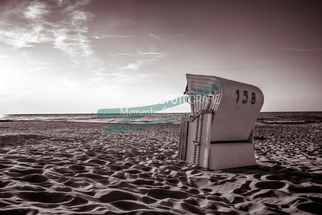 Strandkorb158-04