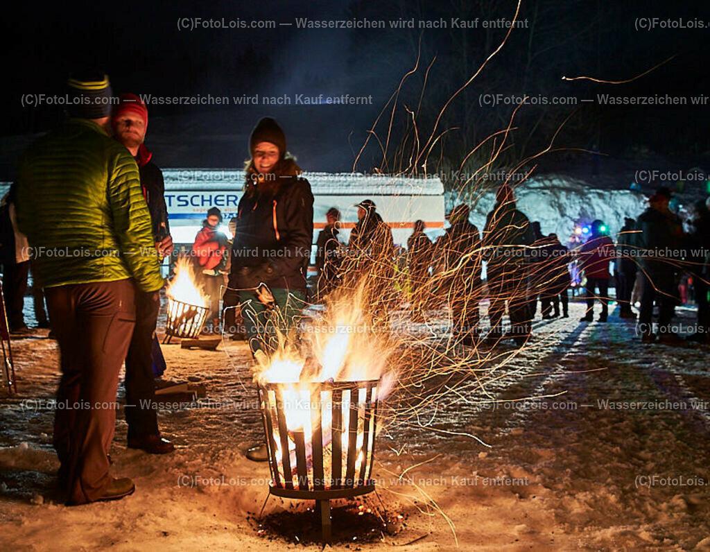208_FIRE-ICE_Lackenhof | (C) FotoLois.com, Alois Spandl, FIRE & ICE in Lackenhof bei der Schirmbar im Weitental mit der Liveband àlaSKA, Feuershow von FEUERMATRIX, feurige Kulinarik, Pistenraupentaxi und dem großen Abschlussfeuerwerk zum Beginn der Semesterferien, Sa 2. Februar 2019.