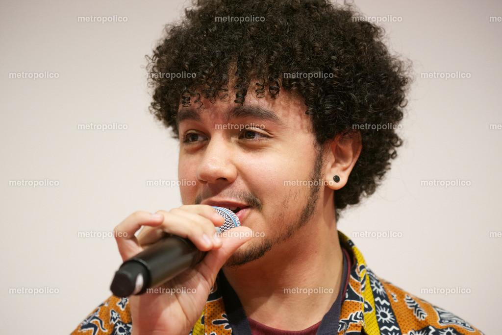 Alexandre Ribeiro (3)