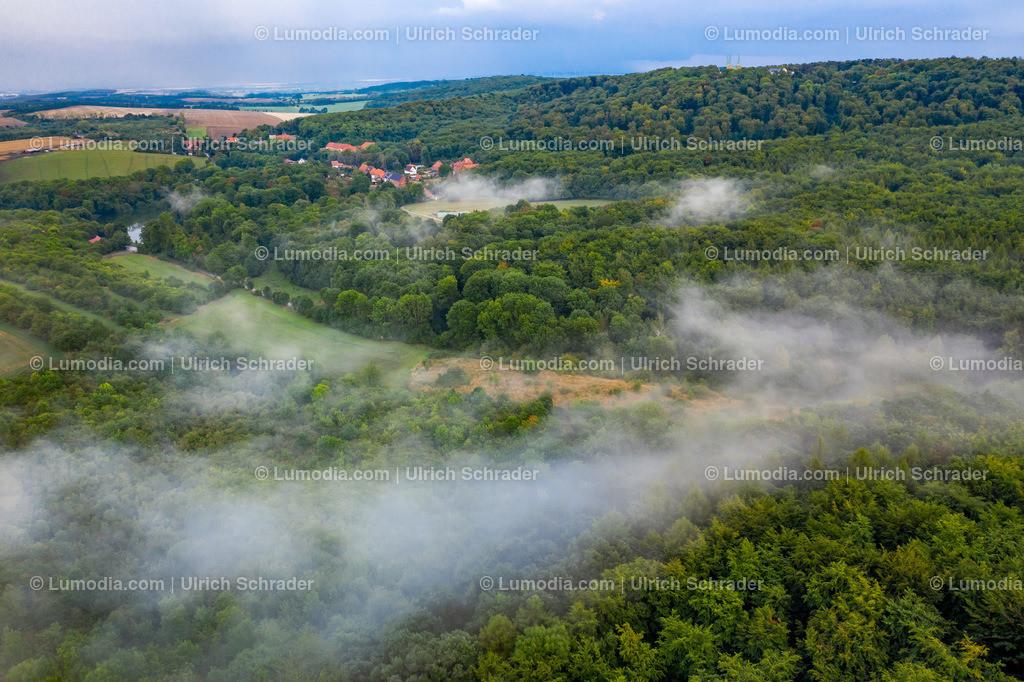 10049-51102 - Landschaft am Huy
